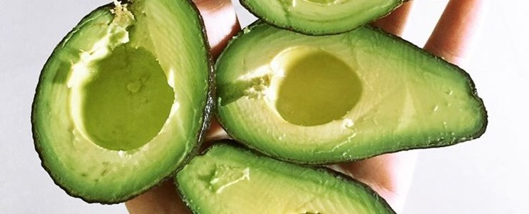5 reasons to love avocados