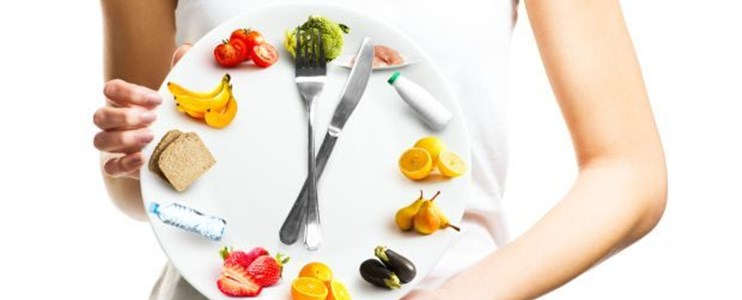 What is time-restricted eating and can it help you lose weight?