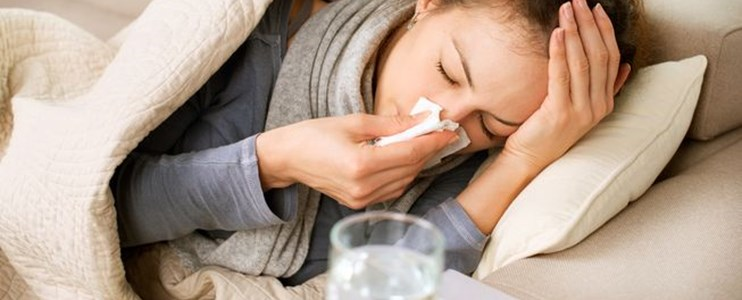 15 home and over-the-counter remedies for colds and flu