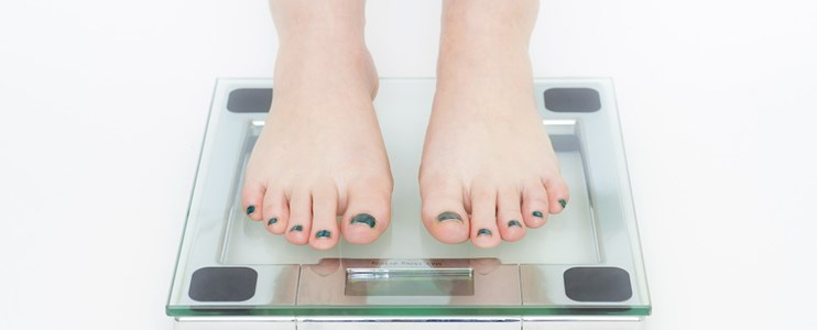 The best way to lose weight when you have hypothyroidism