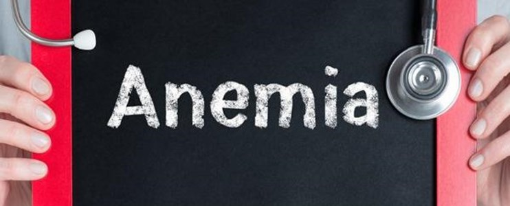 7 common myths and misconceptions about anaemia