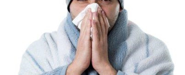 Is there a difference between winter and summer colds?